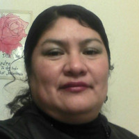 Maria-1124802, 37 from Carson City, NV