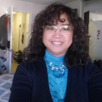 Iluminada, 51 from Redmond, WA