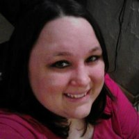 Heather-926920, 28 from Eau Claire, WI