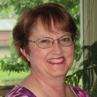 Jane-979987, 66 from Portage, MI
