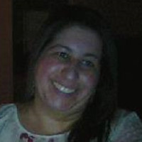 Vivian-1213312, 28 from Alexandria, VA