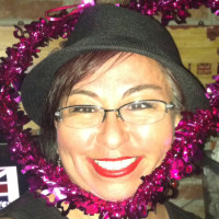 AnnMarie-1121613, 41 from San Antonio, TX