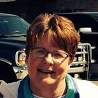 Louise-924373, 61 from Baker, MT