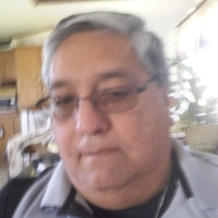 Bob, 61 from Colorado Springs, CO
