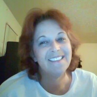 Margaret-1198299, 54 from Maryville, TN