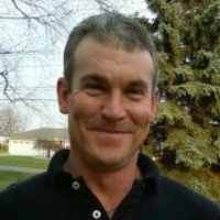 Craig-923855, 43 from Owosso, MI