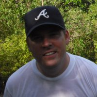 Chris-848420, 33 from Lafayette, LA
