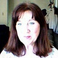 Patricia-566484, 61 from Petaluma, CA