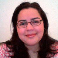 Emanuela-15984, 33 from LONDON, GBR