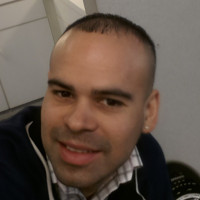 Sergio, 39 from Alexandria, VA