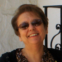 Laura, 68 from Camarillo, CA