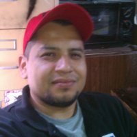 Josue-881225, 36 from Jonesboro, AR