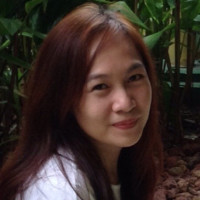 Angela-940846, 35 from Makati, PHL