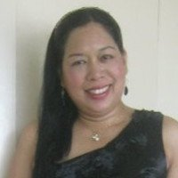 Annabelle-996407, 49 from Cebu City, PHL