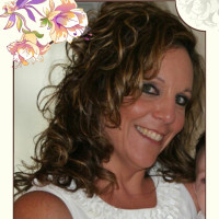 Jenni-1057325, 46 from Fairfield, OH