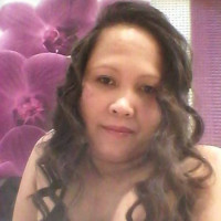ShellaMarie-1094000, 43 from Baguio, PHL
