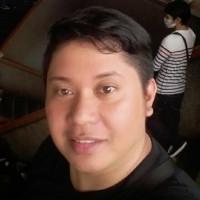 Bimby, 35 from Manila, PH