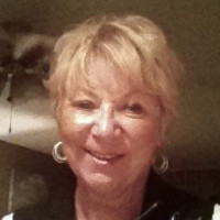 Paula, 71 from Saratoga Springs, NY