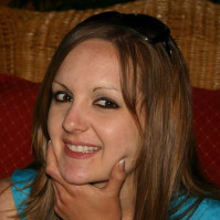 Krista, 26 from Noblesville, IN