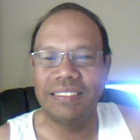 Edgardo-437153, 54 from Tavares, FL