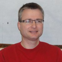 Charles-505259, 45 from Saskatoon, SK, CAN