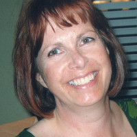 Joanne-1156171, 55 from Niagara Falls, ON, CAN
