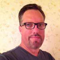Kevin-1154179, 49 from Sterling, IL