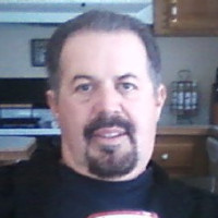 Patrick-1084210, 54 from Saginaw, MI