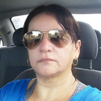 Maria-1064361, 50 from Sao Luis, BRA