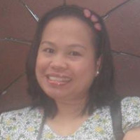 Connie-1030571, 33 from Butuan, PHL