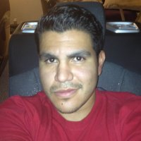Jason-902746, 28 from Clearfield, UT