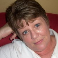 Elaine-275060, 66 from Lenoir City, TN