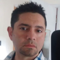 Joseph, 39 from Espanola, NM