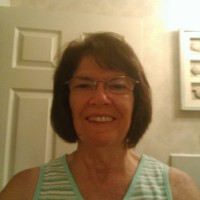 Lucy, 65 from Bloomingdale, IL