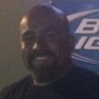 Rick, 43 from Edmond, OK