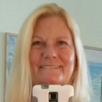 Suzanne-1237561, 65 from Palm Coast, FL
