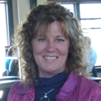 Laurie-1047373, 51 from West Olive, MI