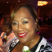 Deborah-868379, 66 from Ruther Glen, VA