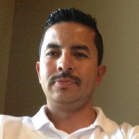 Jose Luis, 34 from Fort Worth, TX