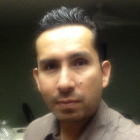 Richard-1072458, 38 from Duarte, CA
