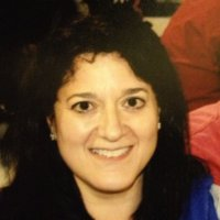Maria-845946, 47 from Andalusia, AL