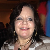 Susan-1140671, 49 from Granite City, IL