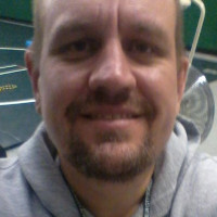 Chris-1319733, 41 from Grove City, OH
