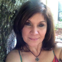 Yolanda-1254692, 52 from Sarasota, FL
