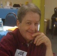 Joe-916662, 62 from Malott, WA