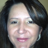 Liliana, 43 from Virginia, MN