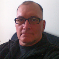 Stephen, 56 from Richibucto, NB, CA