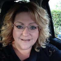 Marie-528942, 46 from Manteca, CA