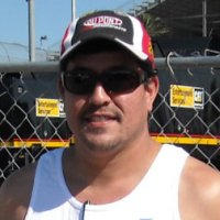 Sergio-847957, 48 from Arroyo Grande, CA