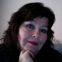 Rosemarie-1082958, 56 from Reading, PA